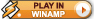 .OGG files require the free Winamp media player